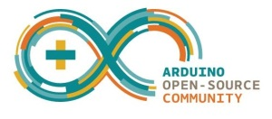 ArduinoCommunityLogo_EPS